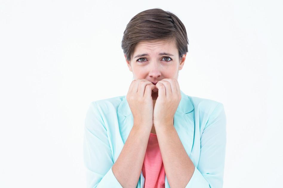Angstattacken – 10 schnelle Tipps dagegen