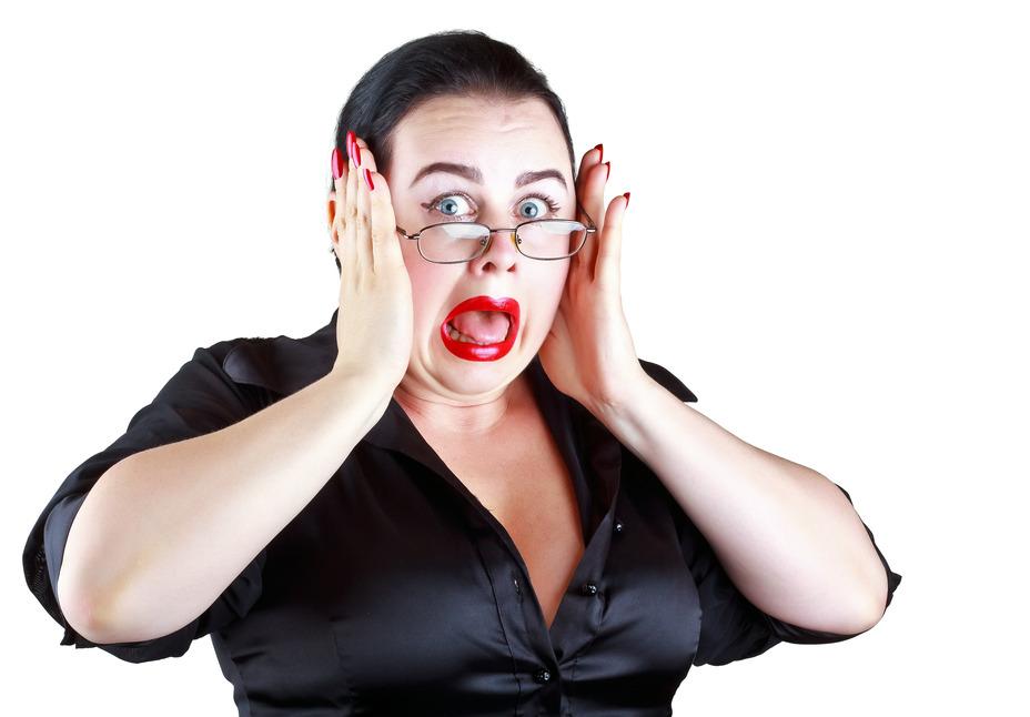 Angststörung – Was ist das? 11 Wege aus der Angststörung