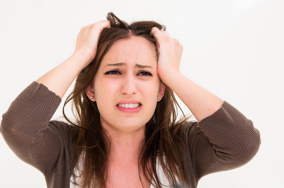 Panikattacken Depression – 7 Tipps dagegen