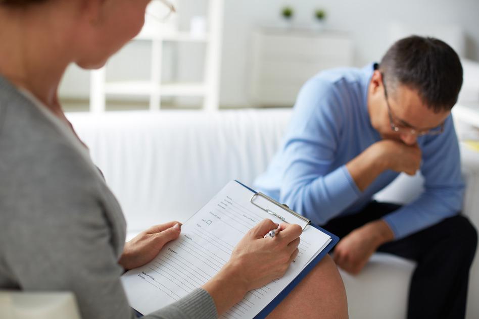 Panikattacken Symptome – Das kannst Du dagegen tun
