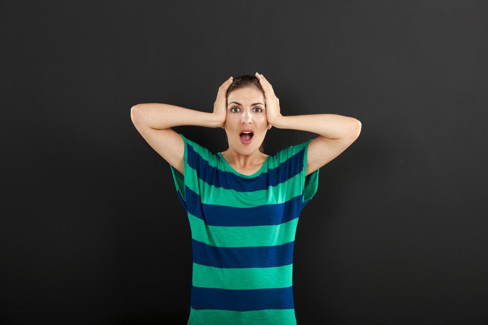 Sozialphobie – Die 3 Besten Tipps dagegen