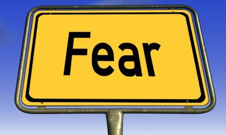 Panikstörung – 12 wertvolle Tipps für Dich!