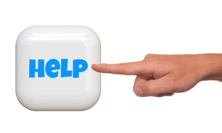 Panikattacken wer hilft? So findest du gute Hilfe!