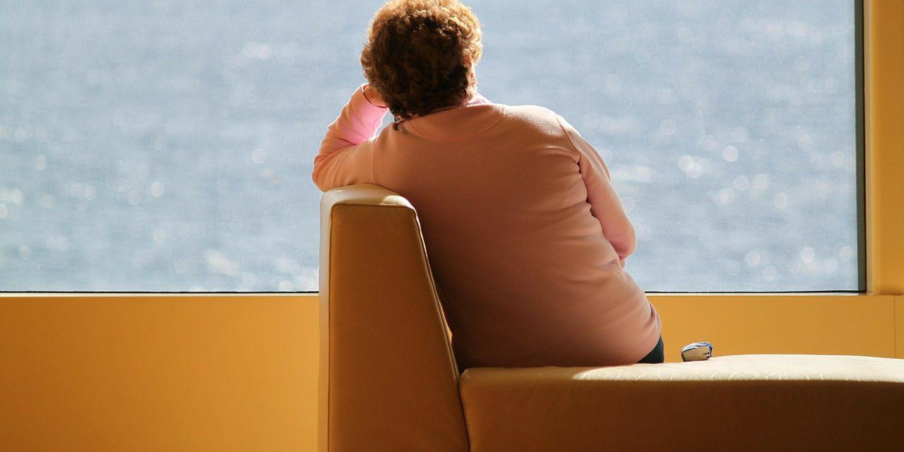 Depressionen überwinden – So durchbrichst du die Mauern!