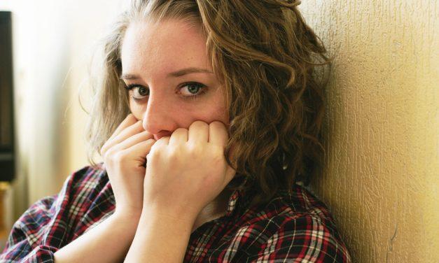Generalisierte Angststörung Symptome – 10 Tipps dagegen!